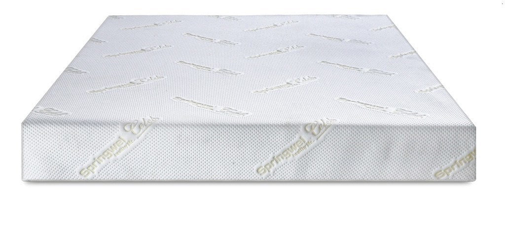 Springwel Celeb Royal Mattress - large - 2