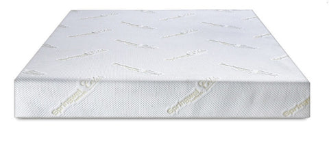 Springwel Celeb Royal Mattress - 2