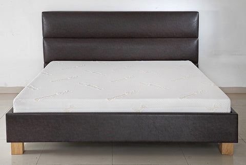 Springwel Celeb Royal Mattress - 3