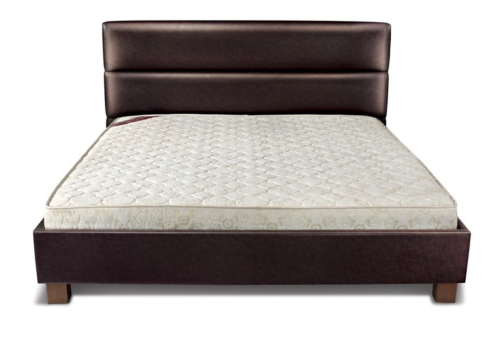 Buy Springwel Mattress Memory Foam Gloria Online In India Best Prices Free Shipping
