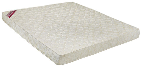 Springwel Mattress Memory Foam Gloria - 2