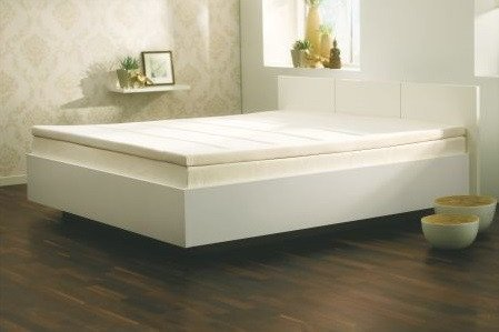 Tempur Mattress Celebrity - large - 3
