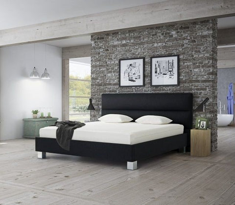 Tempur Mattress Deluxe HD - 2