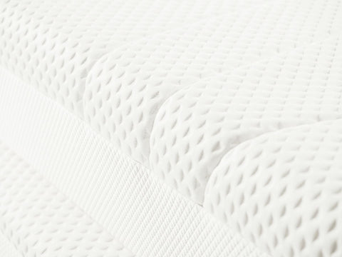Tempur Mattress Deluxe HD - 4