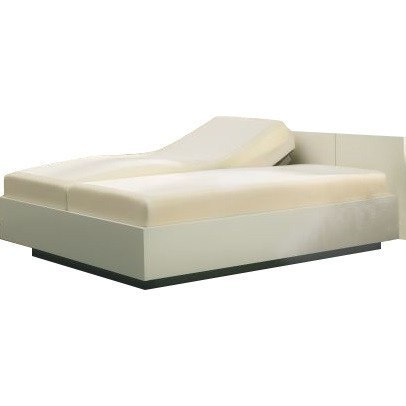 Tempur Mattress Original Royal - large - 1