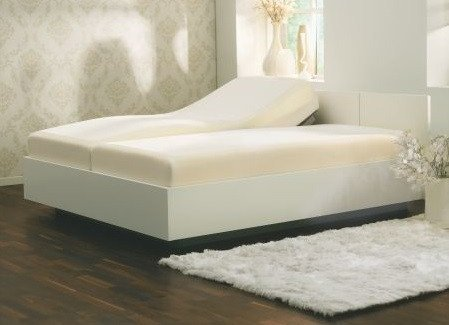 Tempur Mattress Original Royal - large - 5