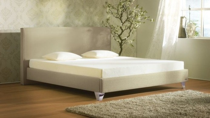 Tempur Original Visco Elastic Foam Mattress - large - 3