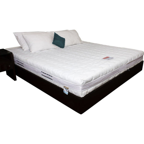 Viscopro Mattress Posturematic Coirfit - 12