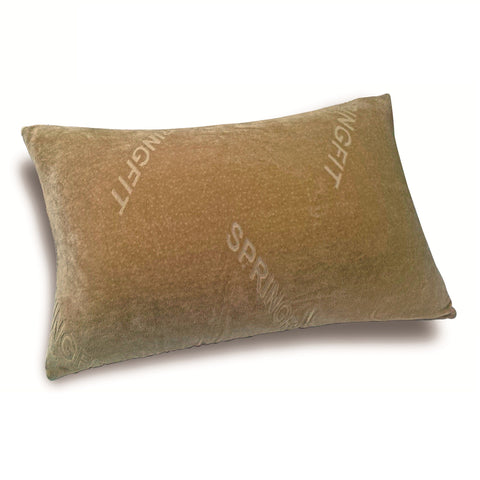 Memory Foam Aqua Pillow - 1
