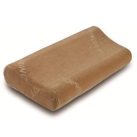 Memory Foam Medic Pillow - 1