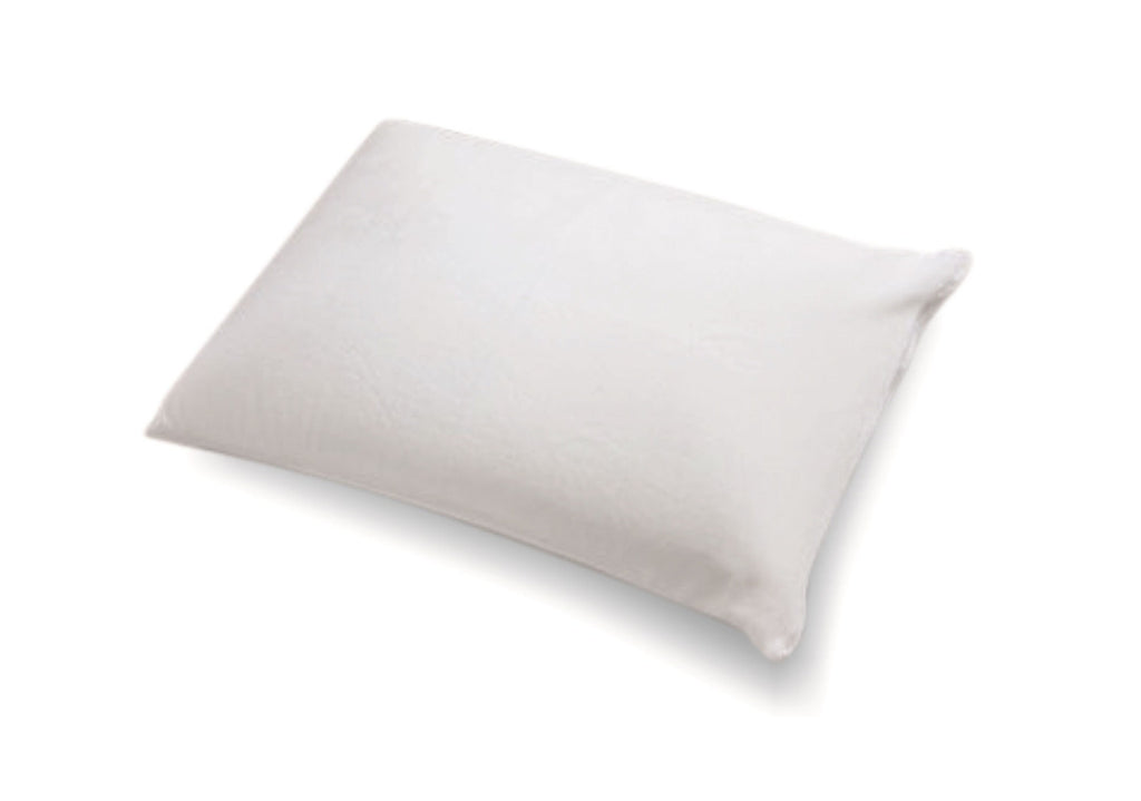 Memory Foam Micro Bead Pillow - large - 1