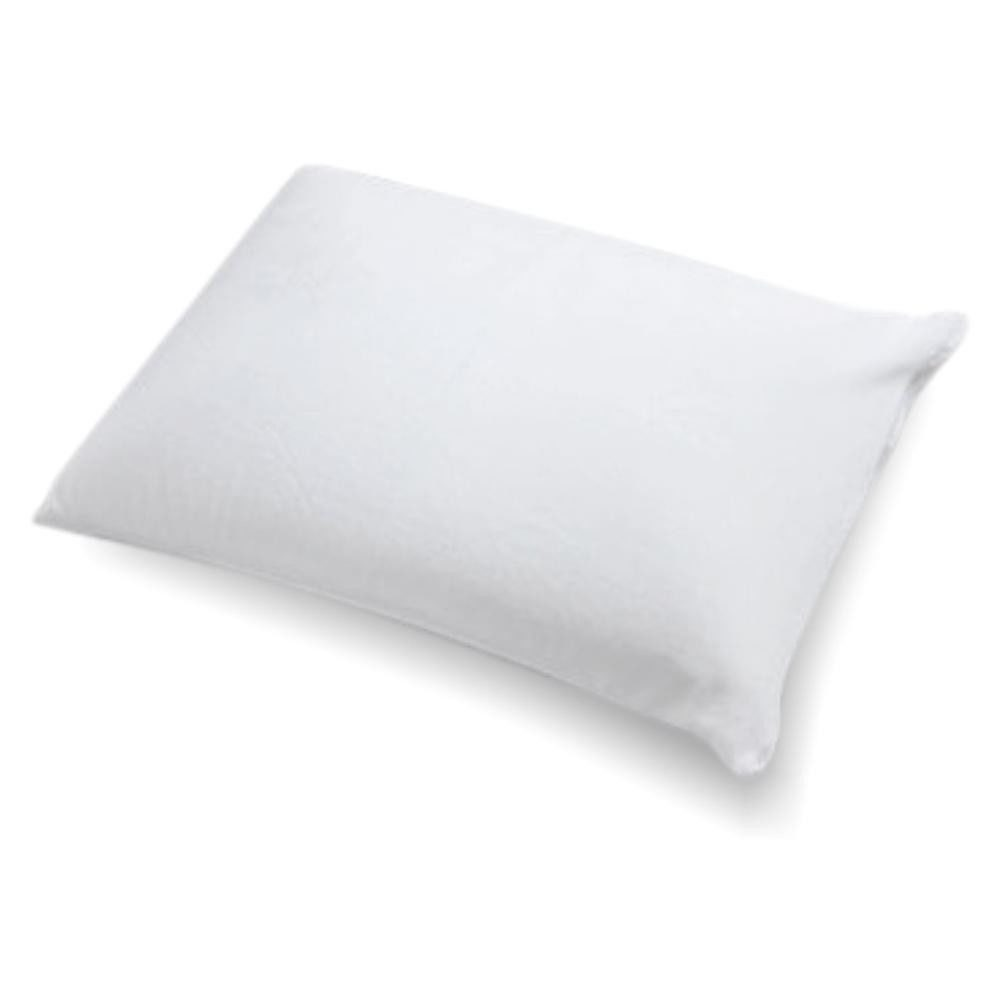 Memory Foam Pillow Regular - large - 1