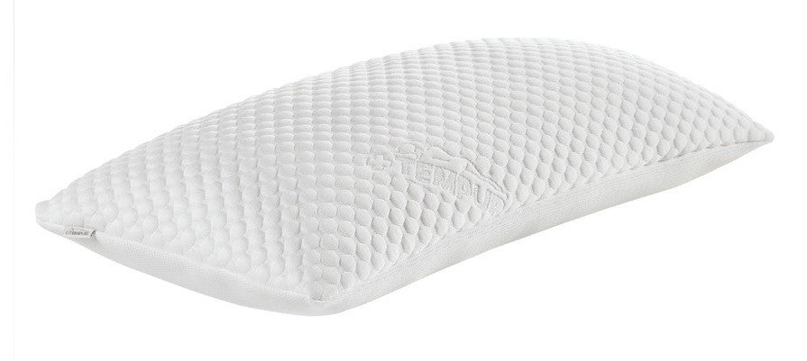 Tempur Comfort Pillow Cloud (70x40 cm) - large - 1
