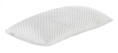 Tempur Comfort Pillow Cloud (70x40 cm) - 1