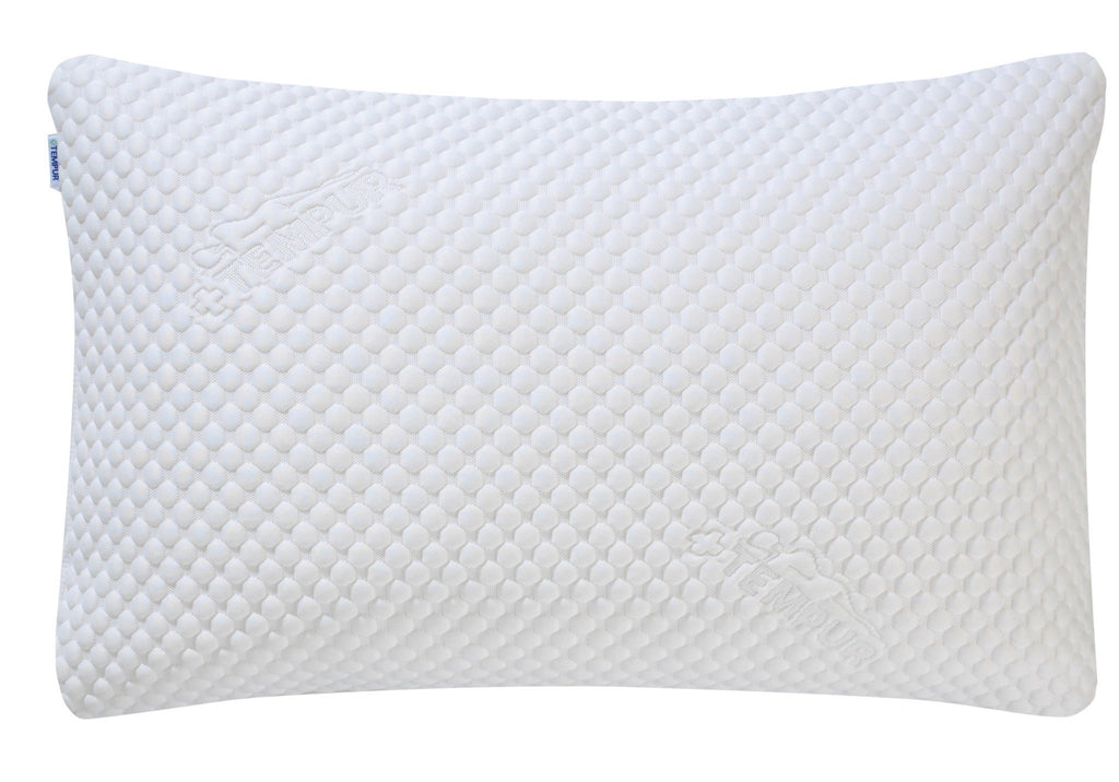 Tempur Comfort Pillow Cloud (70x40 cm) - large - 2