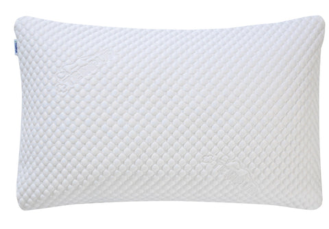 Tempur Comfort Pillow Cloud (70x40 cm) - 2