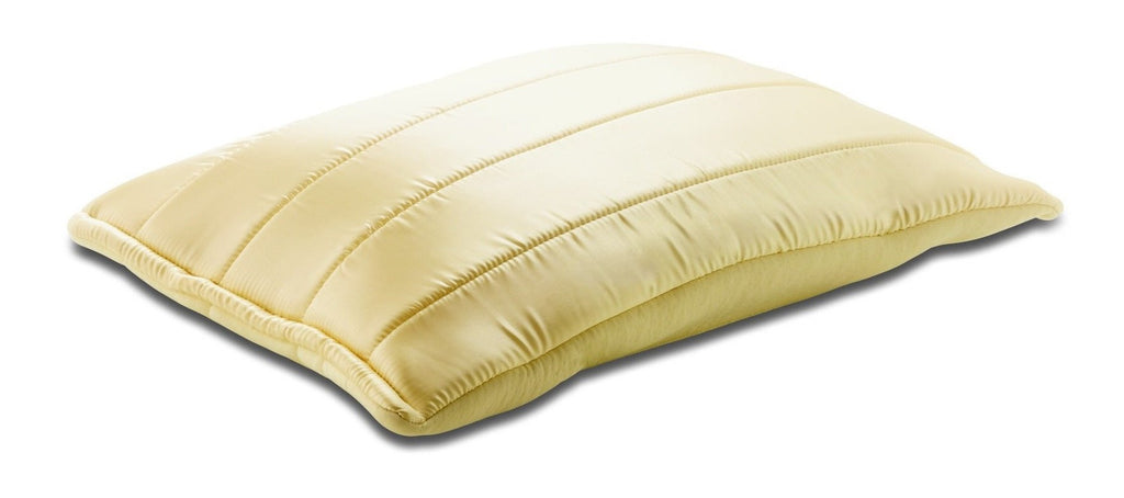 Tempur Pillow Deluxe (74x50 cm) - large - 1