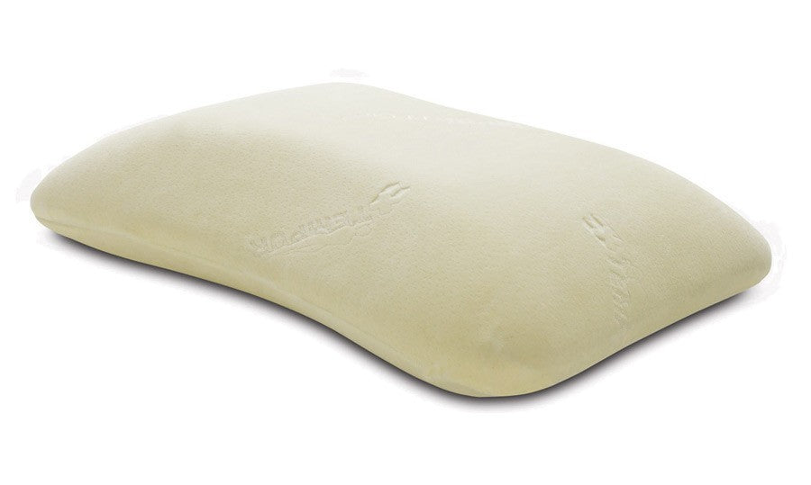 Tempur Pillow Symphony - large - 1