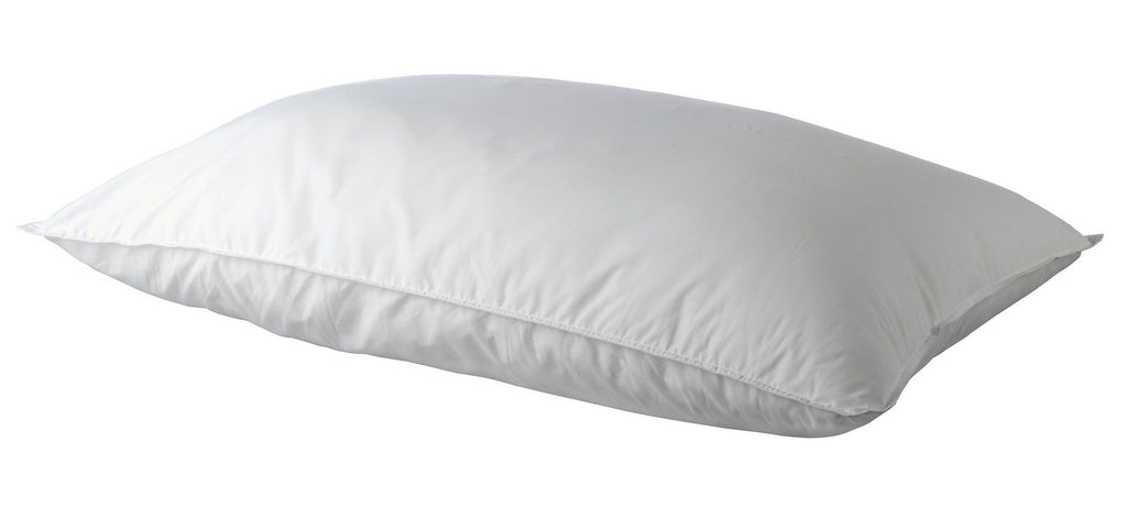 Hotel Pillow - Soft - large - 1
