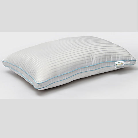 Slim Pillow - Microfiber - 1