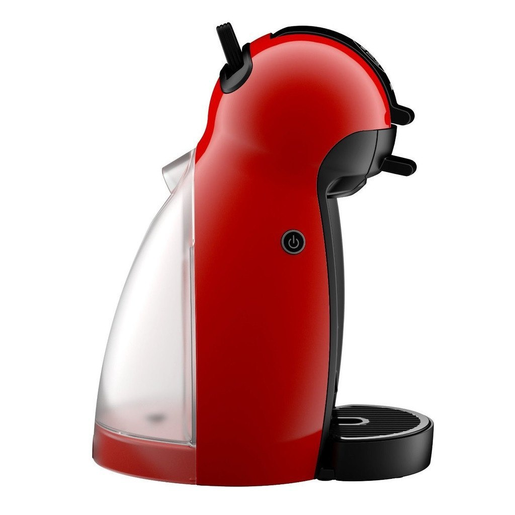 Nescafe Coffee Machine Dolce Gusto Piccolo - large - 2