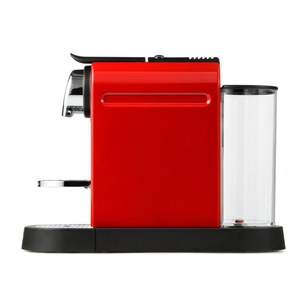 Nespresso Coffee Machine Krups Citiz - large - 2