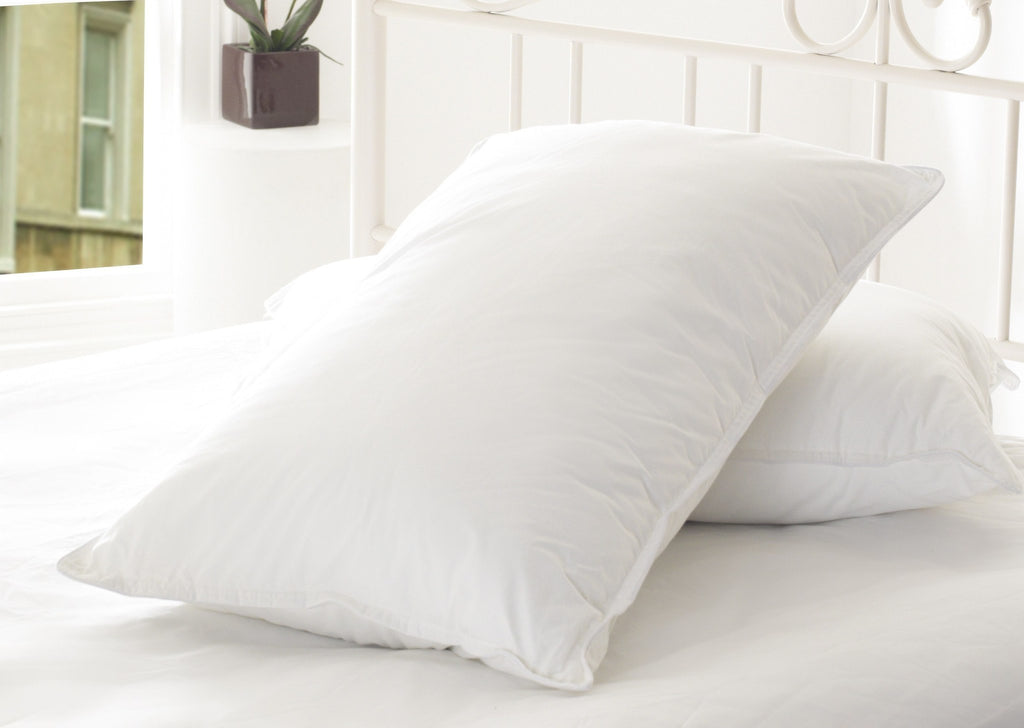 pure filled silkpillow mattresses organic pillow silk natural pillows