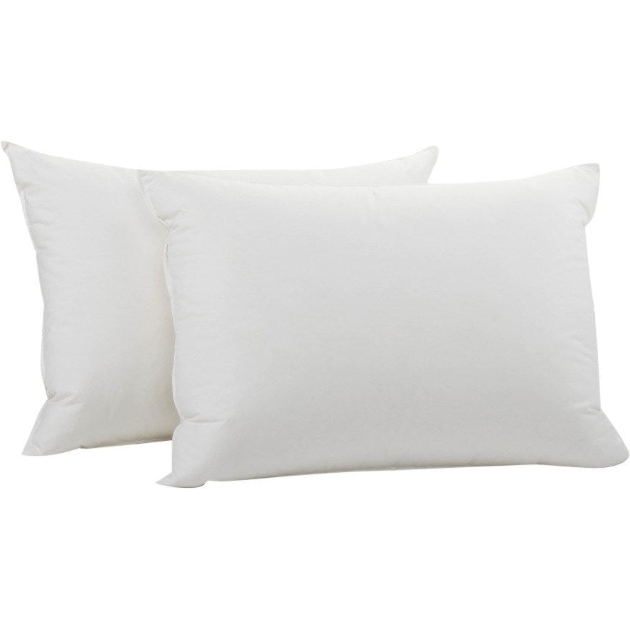 Tencel Pillow - Organic - large - 1