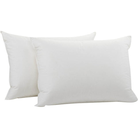 Tencel Pillow - Organic - 1