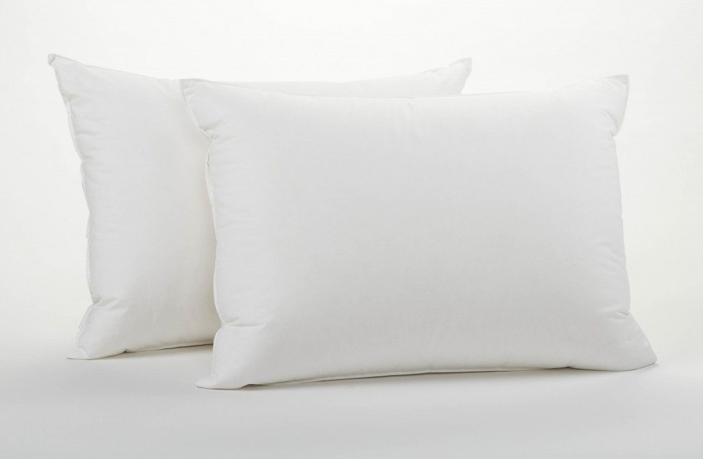 Tencel Pillow - Organic - large - 2