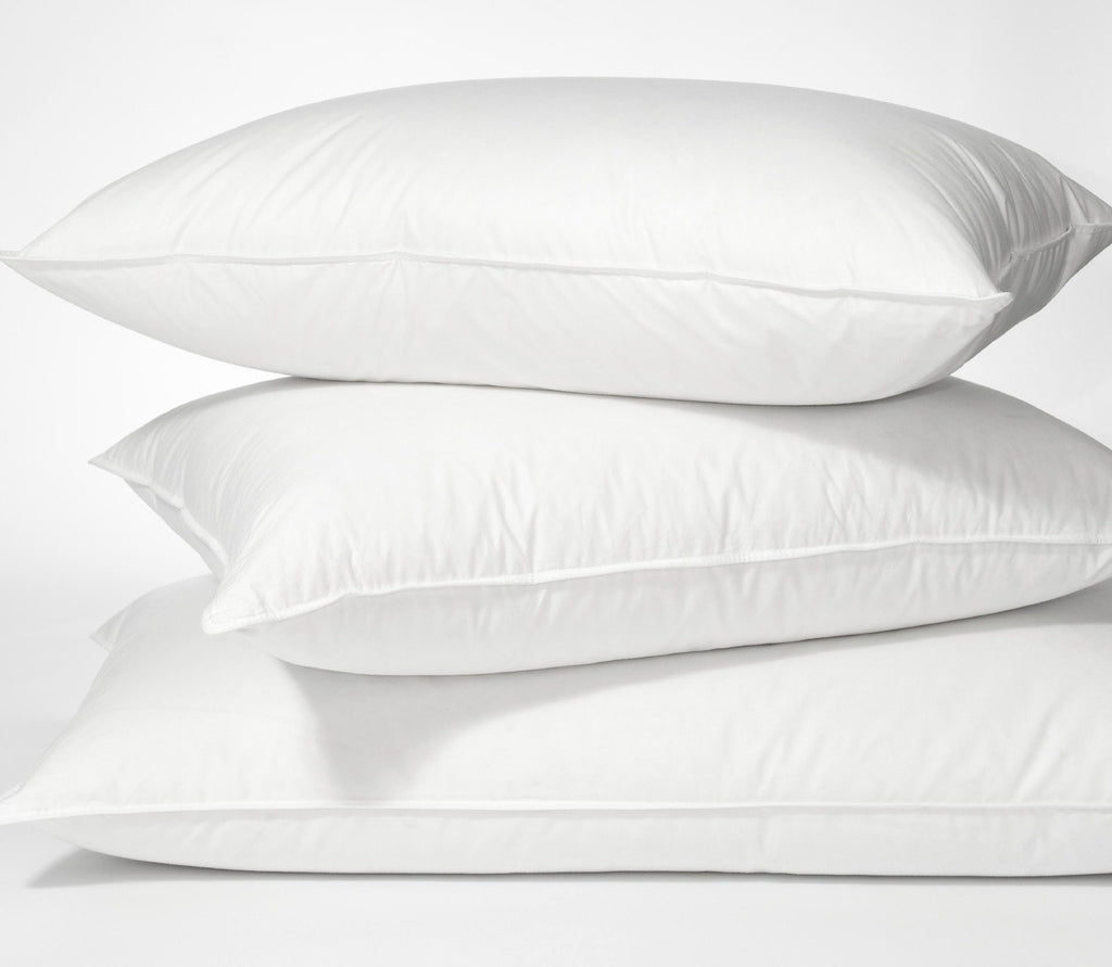 Tencel Pillow - Organic - large - 3