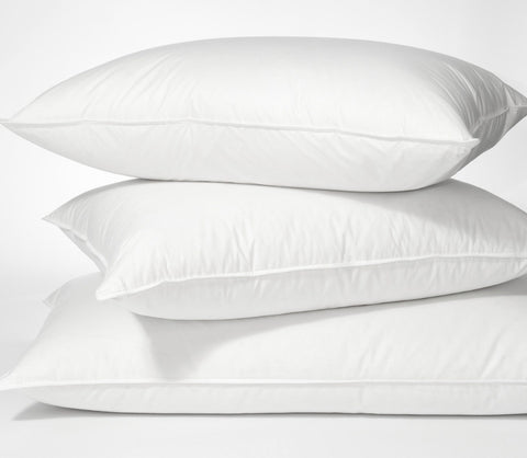 Tencel Pillow - Organic - 3