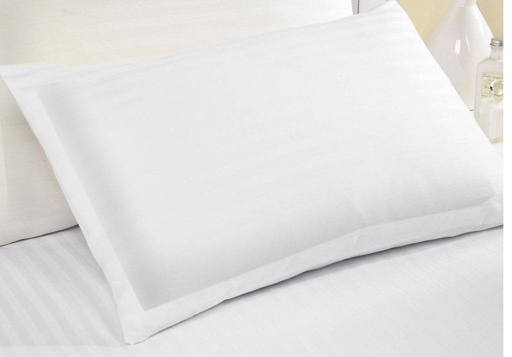 Buy Egyptian Cotton Large Pillow Cover 22x38 Quot Online In