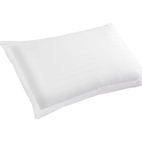 Egyptian Cotton Pillow Cover (20x29 inch) - 1