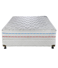 King Koil Sure Sleep Pocket Spring Mattress
