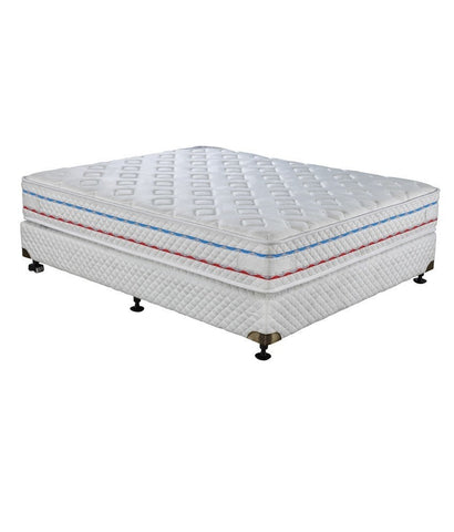 King Koil Sure Sleep Pocket Spring Mattress - 2