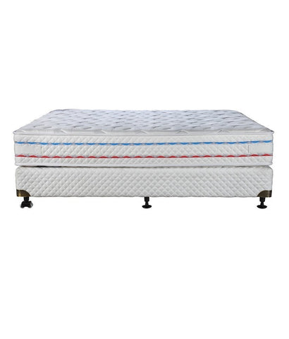 King Koil Sure Sleep Pocket Spring Mattress - 3