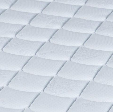 Kurlon Mattress Memory Foam - New Luxurino - 3