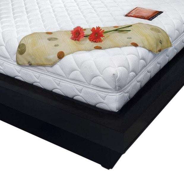 Kurlon Mattress Memory Foam - Valentino - large - 2