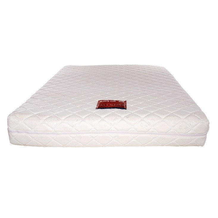 Kurlon Mattress Memory Foam - Valentino - large - 3