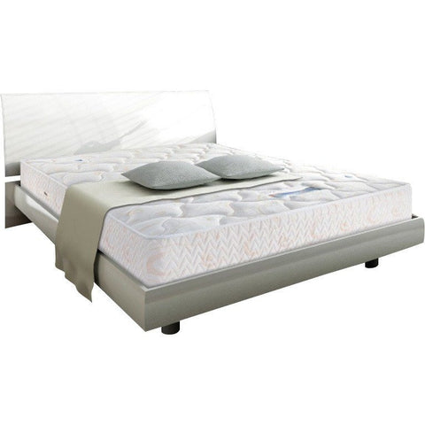Pocket Spring Mattress Springfit Petals - 21