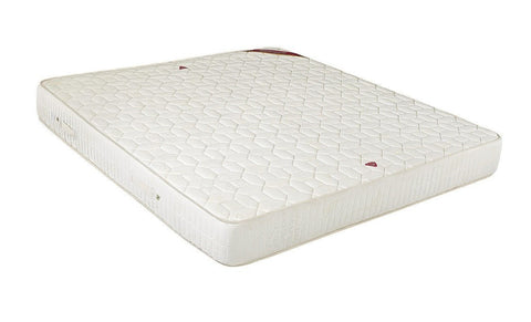 Pocket Spring Mattress Springwel Softech - PU Foam - 2