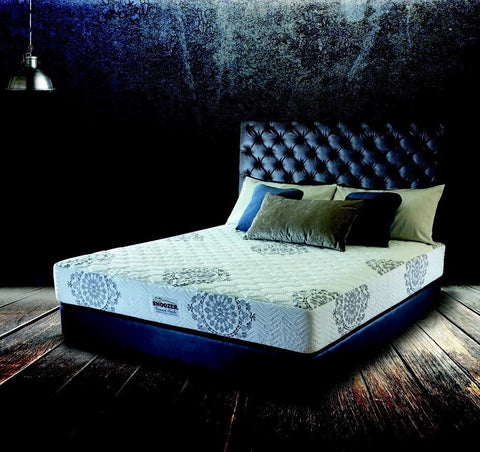 Snoozer Latex Mattress Grand Suite - 2