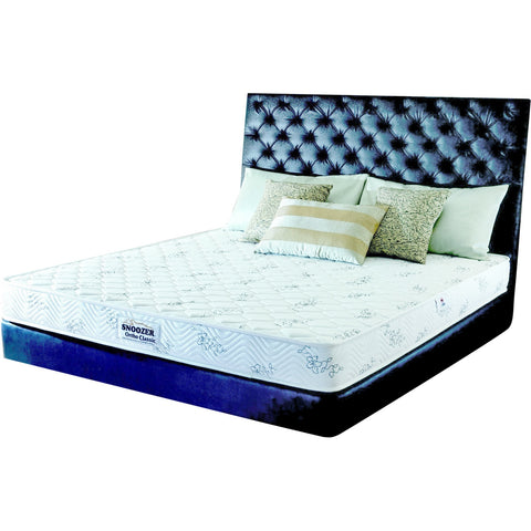 Snoozer Mattress Ortho Classic with Pocket springs - 1