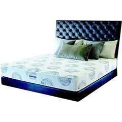 Snoozer Mattress Royal Suite