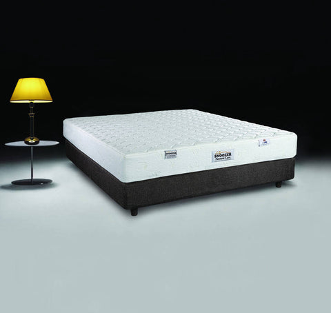 Snoozer Posture Care Mattress Memory Foam Old Backup - 2