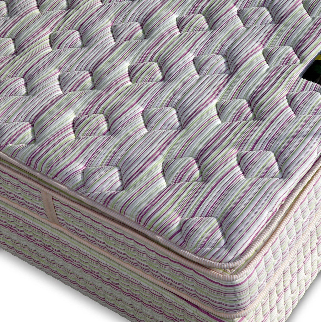 Sobha Restoplus Mattress Latex Foam Euphoria - large - 5
