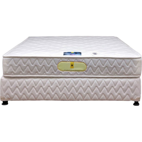 Sobha Restoplus Mattress Latex Inspiration - 10
