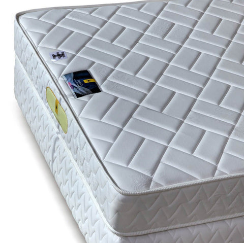 Sobha Restoplus Mattress Latex Inspiration - 4