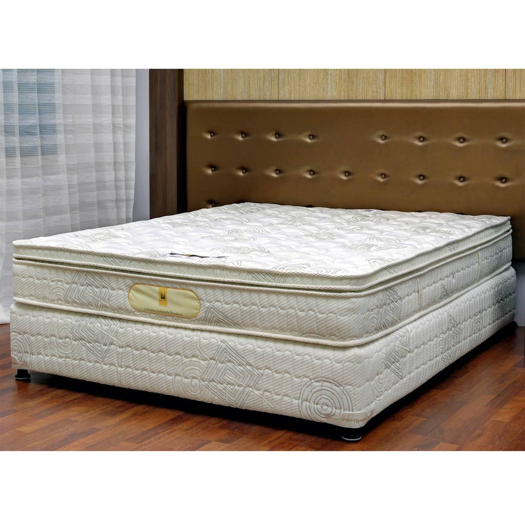 Buy Sobha Restoplus Mattress Memory Foam Genesis Online In India Best Prices Free Shipping
